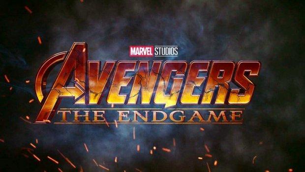 Người quay phim Avengers 4 làm lộ tên chính thức End Game gây xôn xao cộng đồng fan hâm mộ