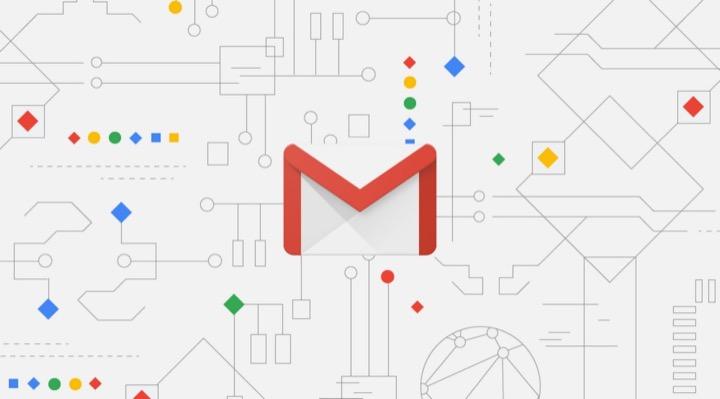 Google bị tố cho bên thứ ba đọc nội dung Gmail người dùng