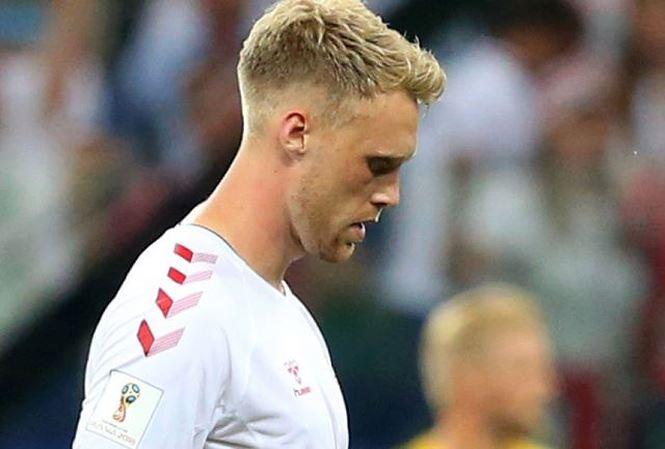 Hàng loạt cầu thủ bị dọa giết vì sút hỏng luân lưu ở World Cup