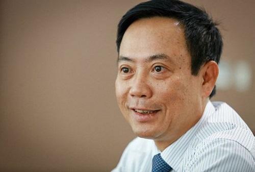 Chủ tịch Ủy ban chứng khoán: Nhà đầu tư đã phản ứng thái quá