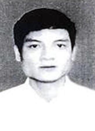 4 năm gây dựng thanh danh anh hùng hảo hán của trùm ma túy Nguyễn Thanh Tuân