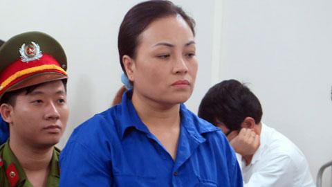 Nguyễn Thanh Tuân bắt tay với 'nữ quái' khiến nhiều người nhận án tử