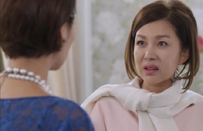 Chỉ vì bó đậu đũa, mẹ chồng đang yêu quý bỗng trở nên chán ghét con dâu mới ra mặt