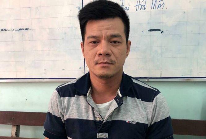 Bố huấn luyện con 11 tuổi thực hiện nhiều vụ trộm ở Sài Gòn