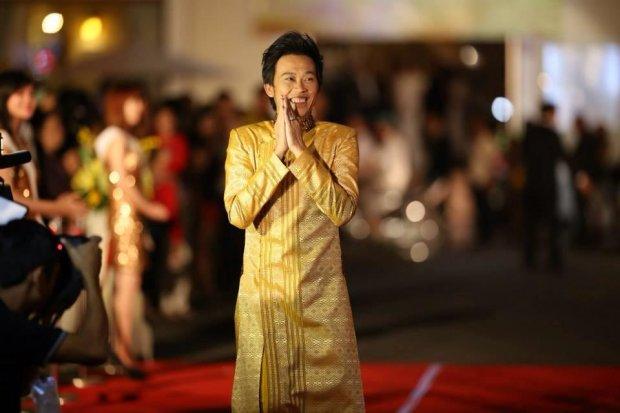 Điểm mặt những nghệ sĩ quốc dân của Việt Nam