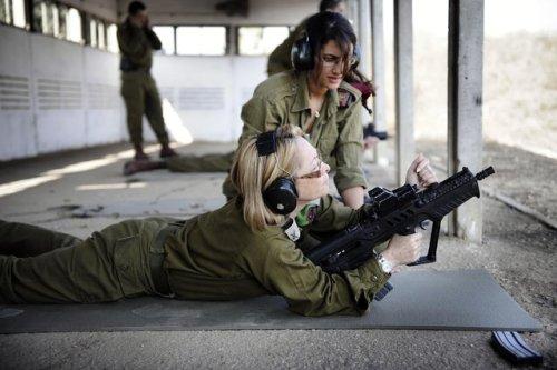 Chấn động: Israel dùng dân thường Gaza làm chuột bạch thử vũ khí