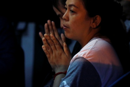 Cuộc giải cứu đội bóng nhí Thái Lan sẽ kéo dài 2 - 4 ngày