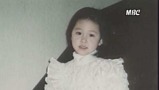 Vụ bắt cóc, giết người một thời gây xôn xao Hàn Quốc: Nạn nhân chỉ mới là học sinh lớp 2 và không ai ngờ kẻ thủ ác lại là một thai phụ mang bầu 8 tháng
