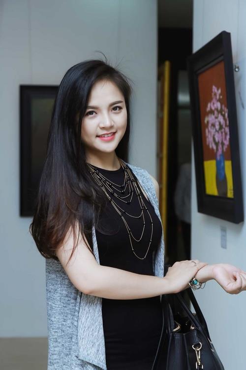 Dàn cave trong Quỳnh Búp Bê: Toàn người đẹp có danh hiệu, từng lọt Top 10 Hoa hậu Việt Nam