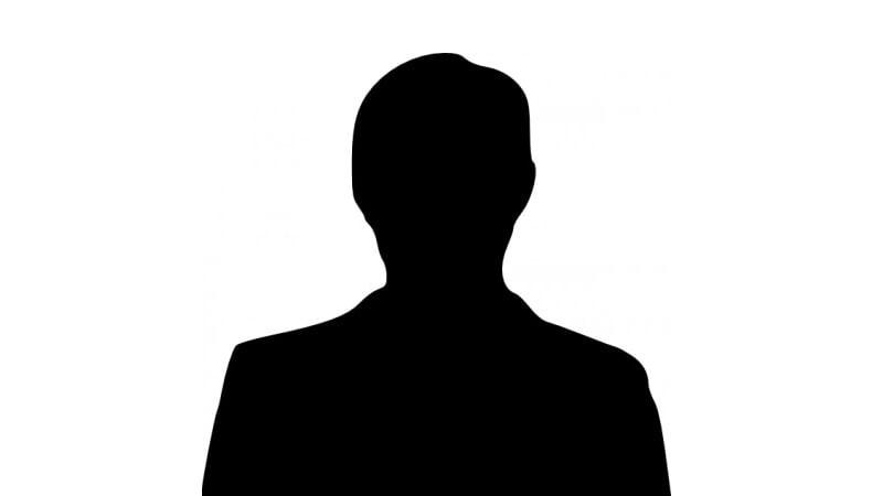Vụ quấy rối chấn động Hàn Quốc: Chủ studio vô tội tự tử và chưa tìm thấy thi thể, còn con đường nào cho Suzy?