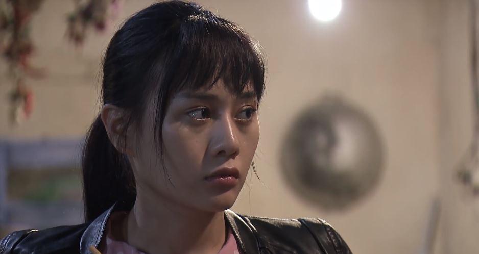 Dàn viễn viên Quỳnh Búp Bê choáng trước việc bộ phim bị ngừng phát sóng khi còn đang quay dở