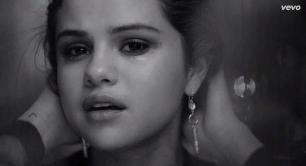 Đừng khóc cho 8 năm của Selena Gomez: Cuối cùng cũng có thể nói một câu, thanh xuân ấy bên nhau tôi chưa hề hối tiếc