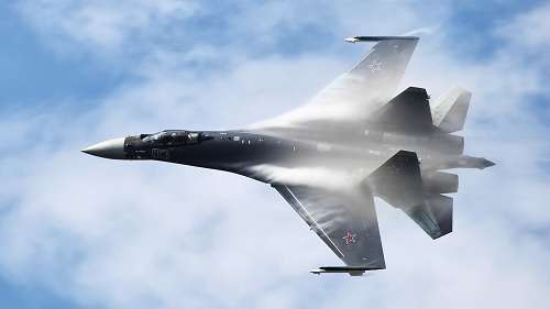 Ba siêu vũ khí đắt nhất được công khai của Nga