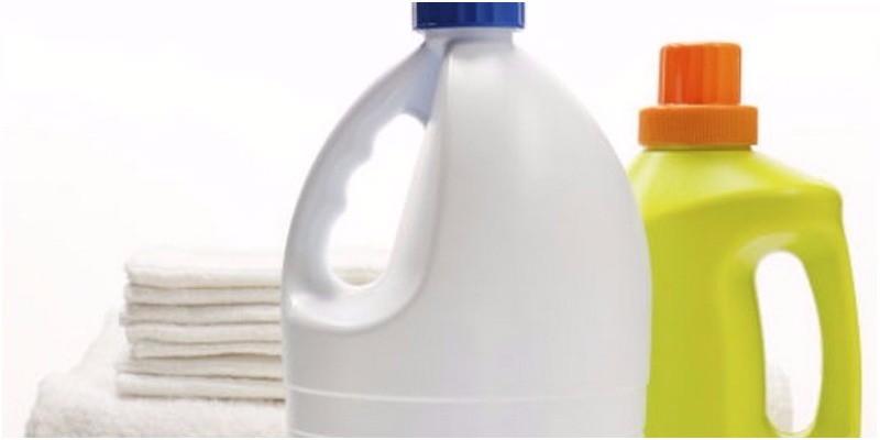Một phụ nữ tử vong do ngộ độc chất tẩy rửa vệ sinh khi lau bếp: Chuyên gia đưa ra những cảnh báo đáng chú ý