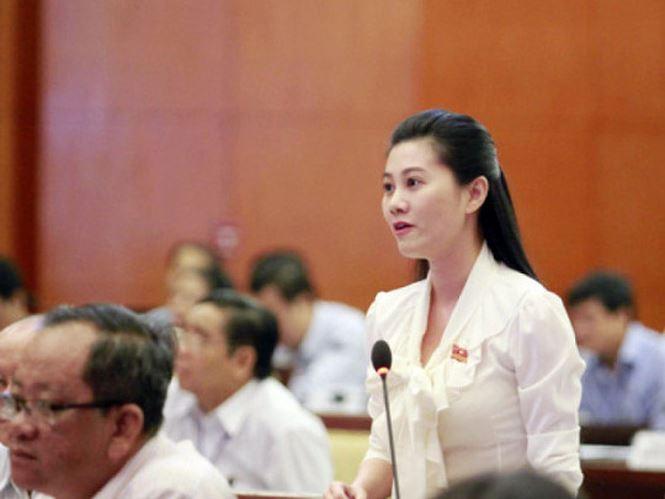 TP.HCM đề nghị đặc cách NSND cho nghệ sĩ Minh Vương, Thanh Tuấn và Giang Châu