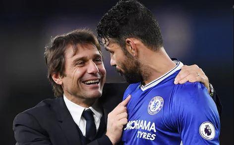 Chelsea chính thức sa thải Antonio Conte, dọn đường đón Maurizio Sarri