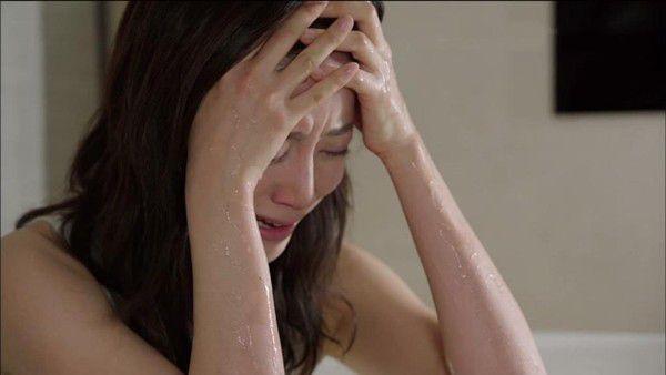 Sống hết lòng với chồng và nhà chồng, nhưng điều tôi nhận được là sự sỉ nhục và những tổn thương ghê gớm