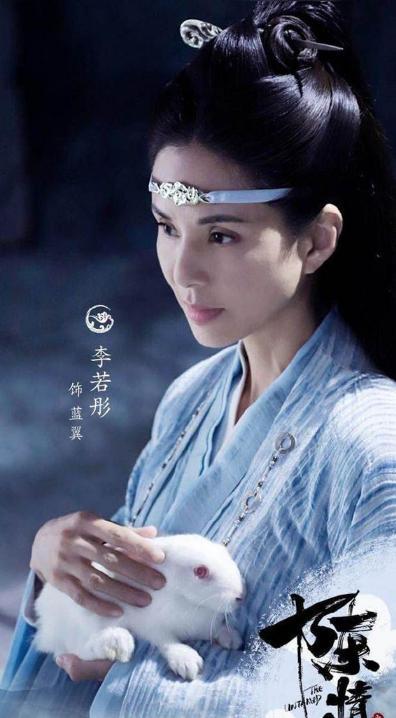 Phim mới của Cô Cô Lý Nhược Đồng xảy ra hỏa hoạn khiến hai người chết
