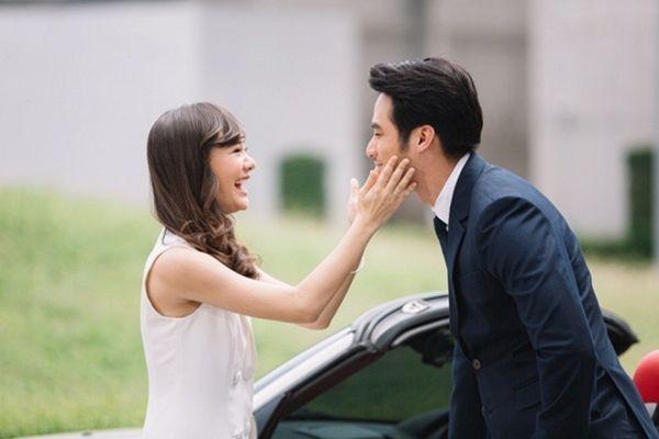 Bạn thân nói giới thiệu người yêu cho cô gái mót lấy chồng, nhưng lại âm thầm đưa chàng vào khách sạn (Phần 1)