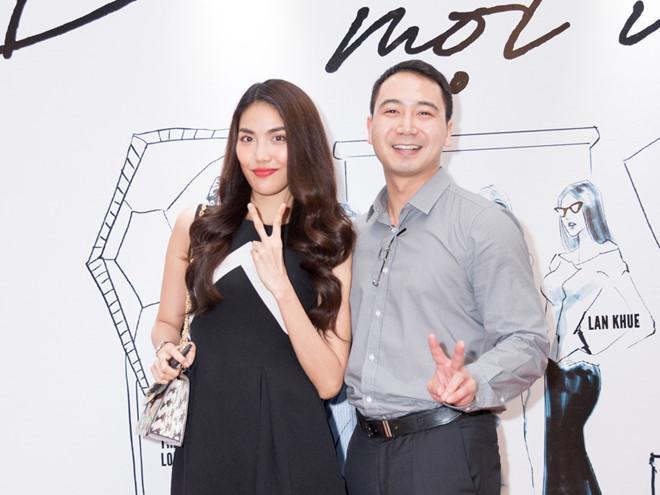 Gia thế chồng sắp cưới của người đẹp showbiz Việt: Ai khủng hơn ai?