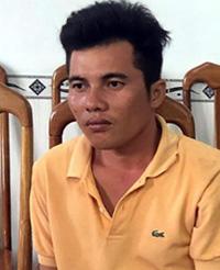 Tài xế tông chết hai mẹ con trên cầu Cần Thơ bị khởi tố