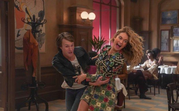 Mamma Mia! Here We Go Again: Dàn diễn viên của phần 2 bom tấn nhạc kịch này có gì mới?