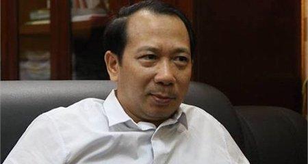 Phó Chủ tịch Hà Giang: Điểm thi cao không thực chất phải loại ra