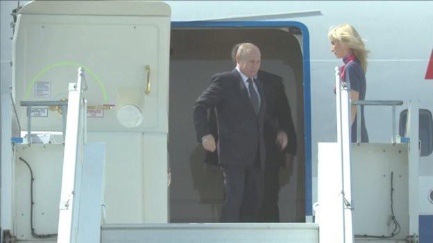 Toàn cảnh Thượng đỉnh Helsinki: Chấp nhận rủi ro chính trị để theo đuổi hòa bình