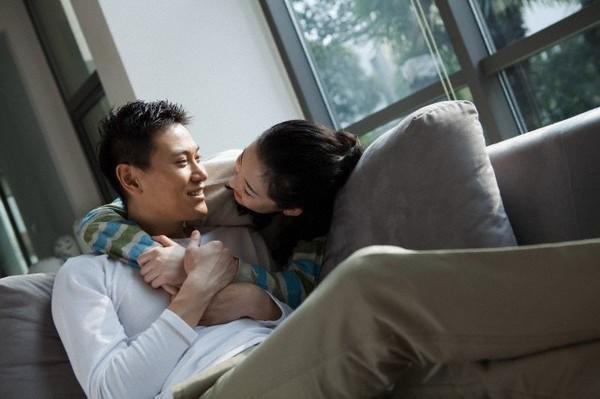Câu thần chú khiến phụ nữ dễ mềm lòng mà đàn ông ngoại tình hay sử dụng nhất