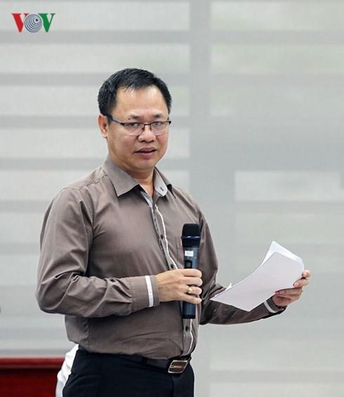 Đà Nẵng mở lại đường xuống biển và thu hồi sân vận động Chi Lăng