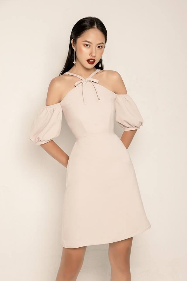 Rima Thanh Vy chính thức kế nhiệm Minh Tú tham gia Asias Next Top Model 2018