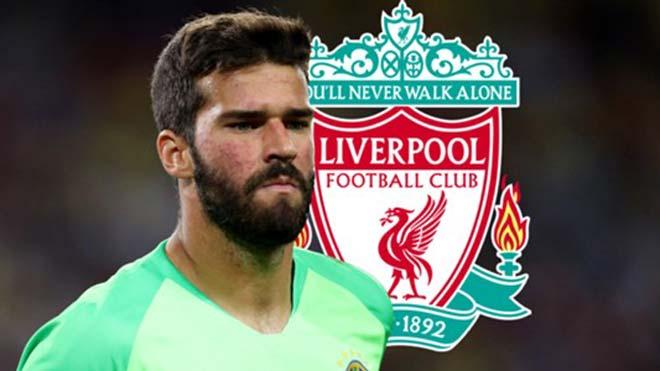 Liverpool đón Người nhện 66,8 triệu bảng: Bắt giỏi chuyền hay, vượt xa De Gea