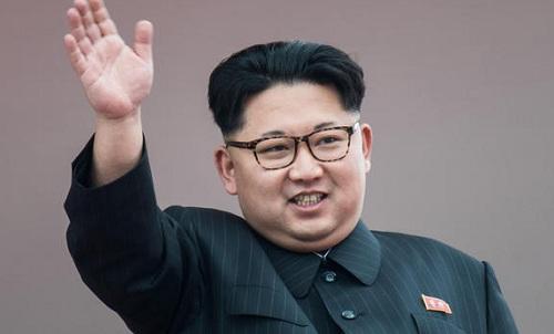 Kim Jong-un triệu tất cả đại sứ về nước