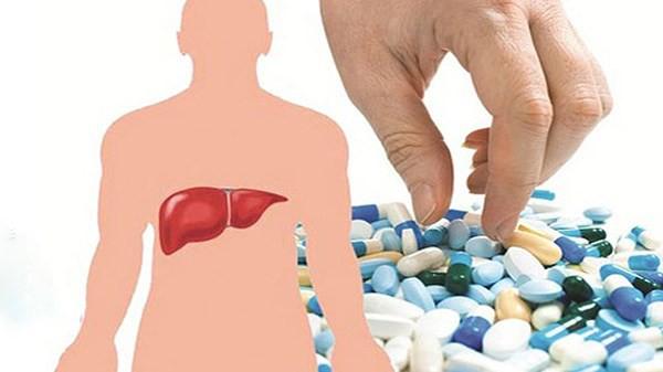 Căn bệnh nguy hiểm có thể dẫn đến ung thư gan: Tốn 400 triệu vẫn không chữa được