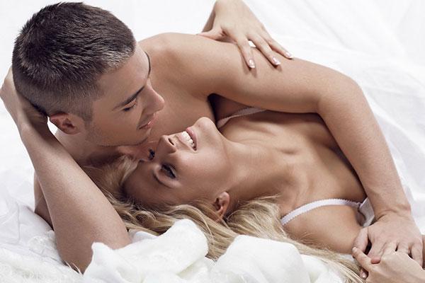 Lần đầu quan hệ tình dục sẽ có cảm giác như thế nào?