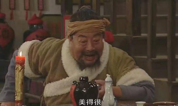 Phật Tổ phim Tây Du Ký 1986: Có 3 con gái xinh đẹp, tự nhận là phận nô bộc trong nhà