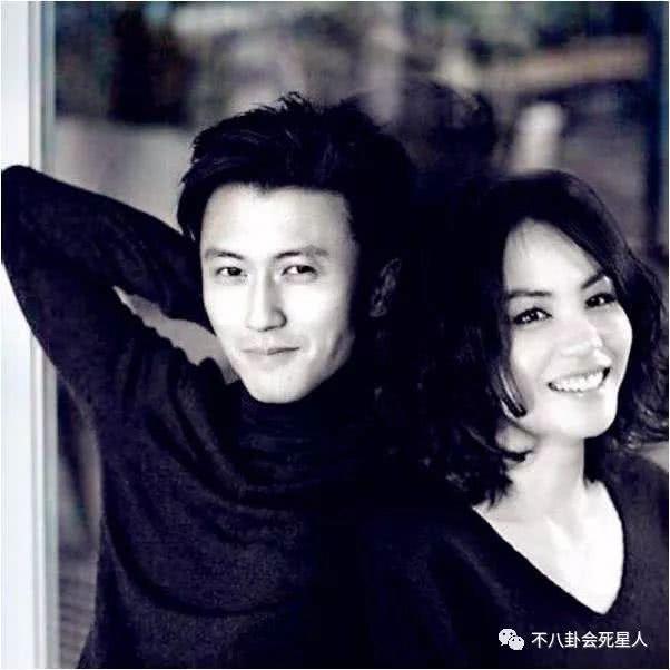 Mải yêu nhưng Tạ Đình Phong vẫn để tài sản cho con, Trương Bá Chi nói: Không động một xu
