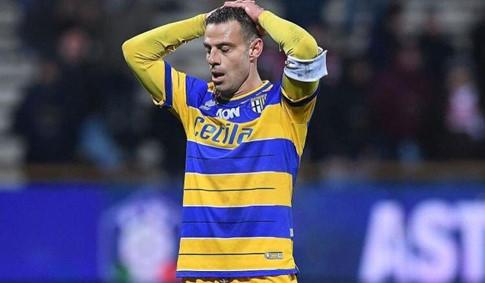 Chưa đá trận nào, CLB tại Serie A đã mất 5 điểm do bán độ