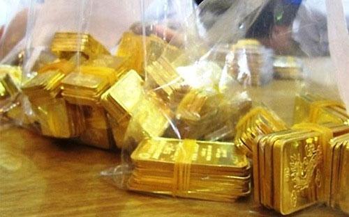 Giá vàng hôm nay 24/7: Donald Trump nặng lời, giá vàng tăng vọt
