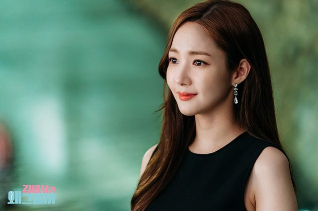 Thư ký Kim sao thế tập 15: Cuối cùng thì Seo Joon cũng cầu hôn Min Young rồi!