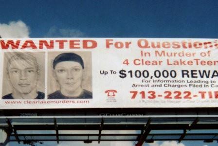 Vụ án nữ sát thủ tuổi teen giết 2 người bạn thân từng giúp mình lột xác thành hot girl nổi tiếng