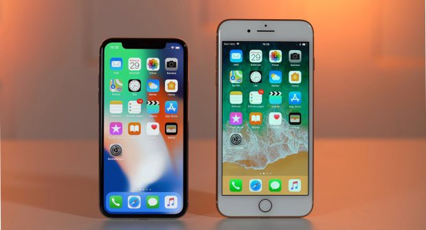 Cảnh báo: 5 smartphone cao cấp này sẽ sớm trở nên lỗi thời