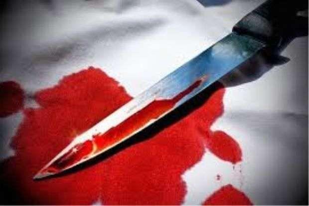 Bi kịch nối tiếp từ cái chết của con gái mới sinh đến án tử dành cho ông bố sát nhân chỉ vì thương con mù quáng