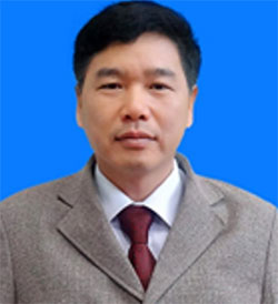 Phó giám đốc Sở Giáo dục Sơn La bị bắt trong vụ gian lận điểm thi