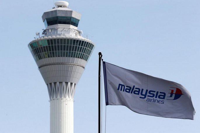 Những người đầu tiên có thể bị truy cứu trách nhiệm vì thảm kịch MH370