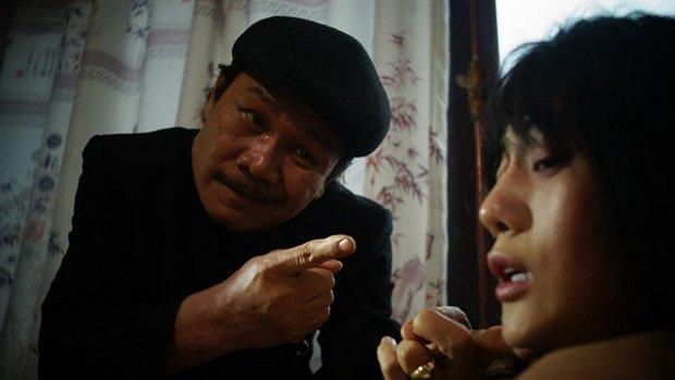 Sao Việt chuyên đóng vai phản diện: Bị gia đình từ mặt, con cái, hàng xóm xa lánh
