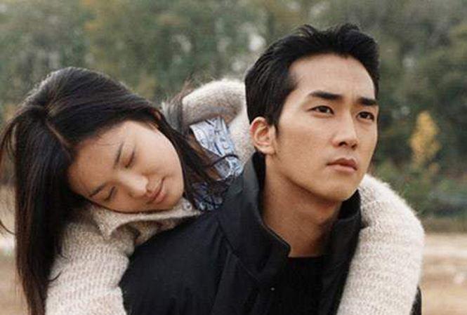 Những cái chết day dứt nhất phim Hàn khiến khán giả không thể nào quên