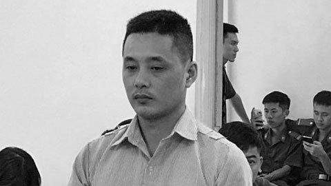 Hà Nội: Phiên tòa xét xử bị cáo đã chết