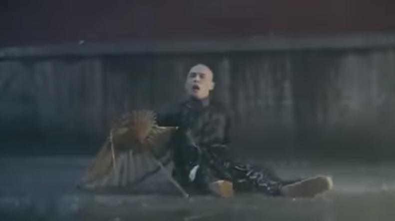 Diên Hi công lược tập 23-24: Anh Lạc dùng khổ nhục kế tống kẻ giết chị mình vào ngục nhưng lại suýt mất mạng