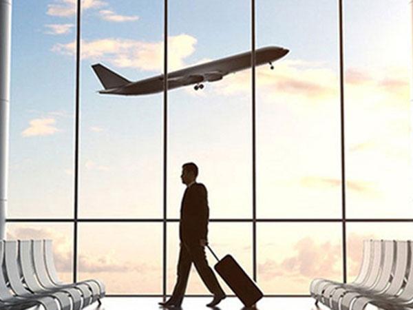Sếp Ngân hàng Nhà nước không được đi nước ngoài do doanh nghiệp mời
